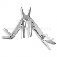 Мультитул Leatherman Sidekick Gift
